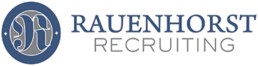 Rauenhorst Recruiting