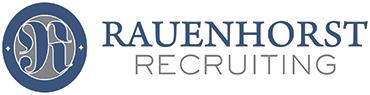 Rauenhorst Recruiting